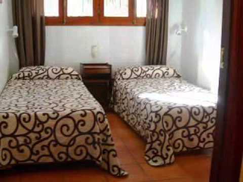Apartamentos Concha del Mar/ Malvarrosa