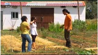 Video del alojamiento El Rincon del Jerte