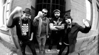 Video The Smokers - Ticket do stanice (video clip)