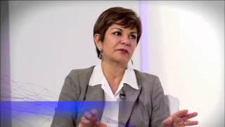 México Social - Derechos Humanos: los retos que vienen