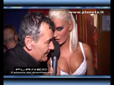 Sesso video Petrozavodsk
