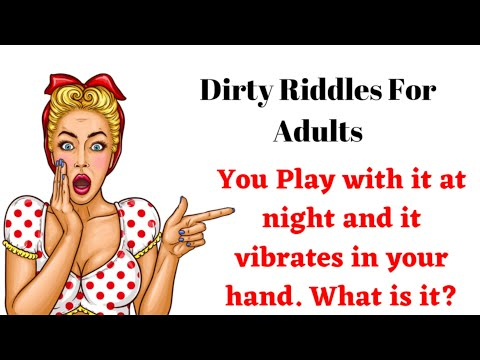 Images test dirty mind Optical Illusions