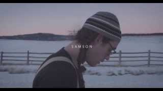 Samson - Stand Alone (Panasonic GH4 Video)