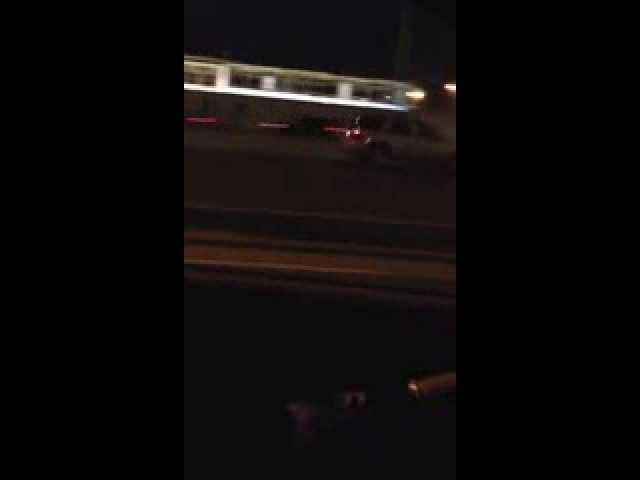 امرأة تقود السيارة في جدة مساء اليوم