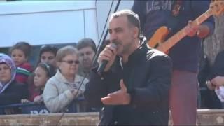 preview picture of video 'bilecik haluk levent konseri'