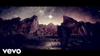Video Mandrage - Siluety