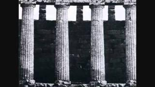 Titãs - Jesus Não Tem Dentes No País Dos Banguelas - #03 - O Inimigo