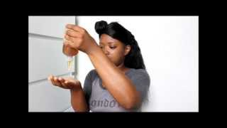 Scalp Massage For Hair Growth? (JBCO)