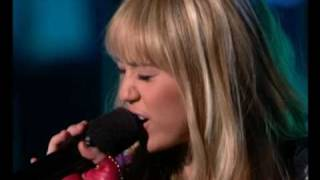 Hannah Montana: Mixed Up - Disney Channel Sverige