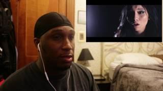 Https www youtube com watch v 0dylvdldk9w