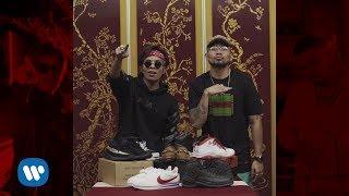 Lagu Roy Ricardo Viral Feat Atta Halilintar
