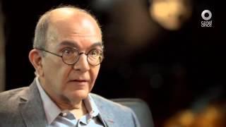 TAP, Especial Directores - Rafael Montero
