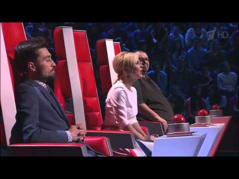 , title : 'The Voice Kids 2 Russia 2015 Саида Мухаметзянова   Су буйлап Вдоль реки'