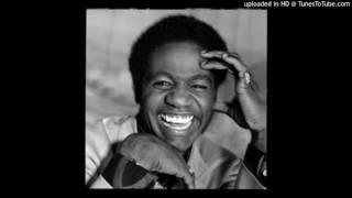 Al Green - Sha La La (Make Me Happy) (Live 1975)