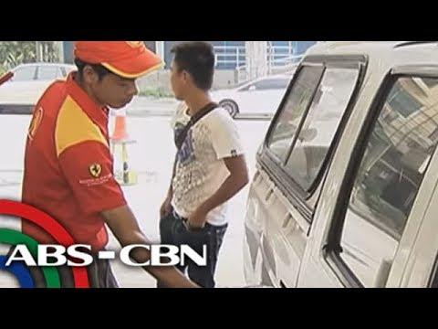 Gaano kadalas maaaring gumawa ng mask ng burdock langis sa buhok
