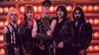 Judas Priest- Troubleshooter(Live) Chicago 1981