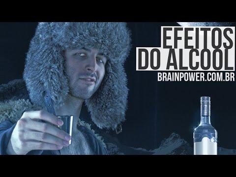 Diagnostics di una sindrome di dipendenza da alcool con