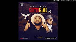 Exnel Ft Kcee Ghetto Grace