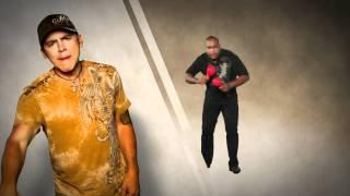 No Me Podran Vencer - Gerardo Mejia (Video)