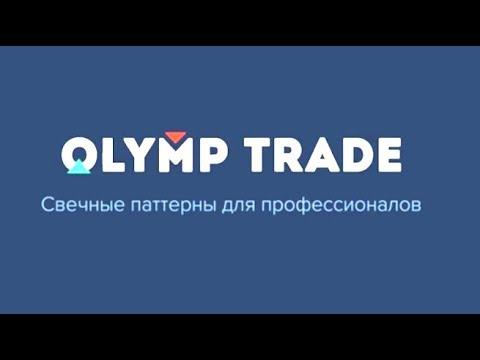 Торговая платформа оки опшин