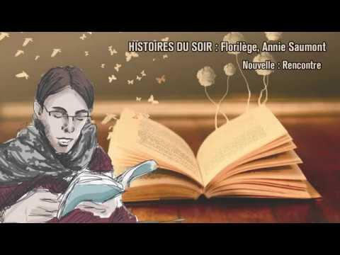Rencontre femme algerie avec photo