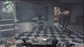 m1014 mw2 - मुफ्त ऑनलाइन वीडियो