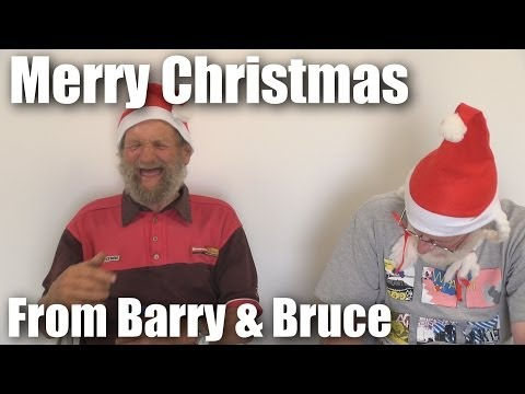 barry--bruces-christmas-video-the-directors-cut