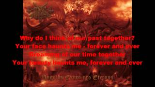 Dark Funeral - In My Dreams (Subtitled) HD