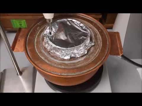 Martelli Torah per comprare gocce per una potenzialità a Kazan