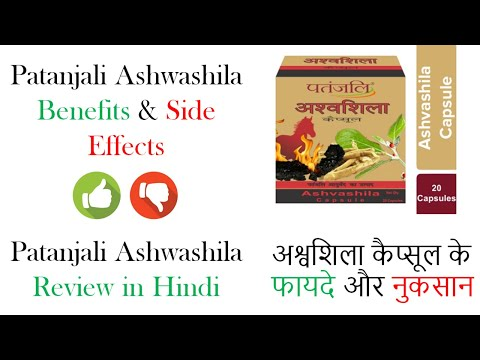 Viagra tablet how to use in hindi