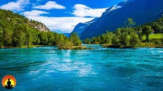 Relaxing Spa Music, Music for Stress Relief, Relaxing Music, Meditation Music, Soft Music, ✿120C