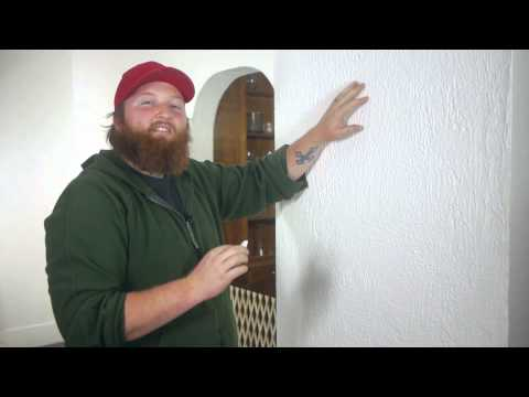 Putting Up Frames Without Nails : Nails, Screws & Wall Hangings