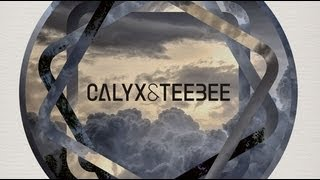 Calyx & Teebee: The Essential Mix!!