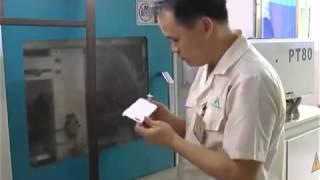 UV直噴機推薦第一品牌|APEX UV數位印刷機|奕昇有限公司工廠介紹