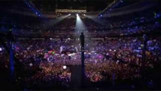 Jonas Brothers The 3D Concert Experience - Hello Beautiful
