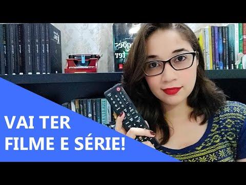 ADAPTAÇÕES LITERÁRIAS 2019   Biblioteca da Rô