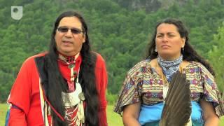MikMaq Identity - Mikmaq: First Nation People (6/6)