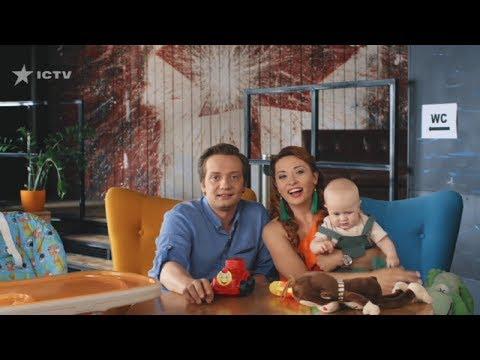 Марк + Наталка - 65 серия | Смешная комедия о семейной паре | Сериалы 2018