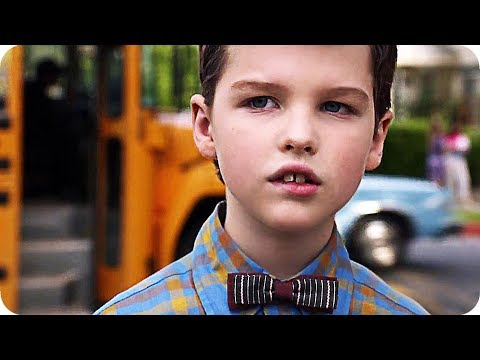 download lagu mp3 mp4 Young Sheldon Netflix, download lagu Young Sheldon Netflix gratis, unduh video klip Download Young Sheldon Netflix Mp3 dan Mp4 Popular Gratis