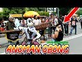 Download Lagu ANOMAN OBONG - SOIMAH cover Angklung Jakarta Mp3 Free