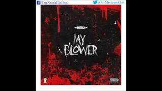 Ace Hood - My Blower (Beast Mix) [Body Bag 4]