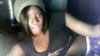 Grooving & Lip Syncing: Natural Thang - Donell Jones