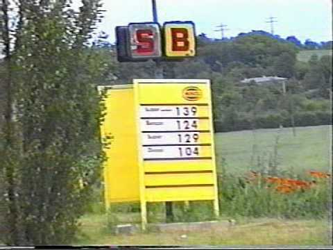 Suprotek ks das suprotek-Aktiv das Benzin gefallen