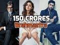 31 Interesting Facts |2018|Brahmastra | Amitabh Bachchan |Alia Bhatt | Ranbir Kapoor