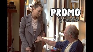 Promo 15x11 VOSTFR