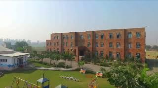 Adharshila Public School Jind
