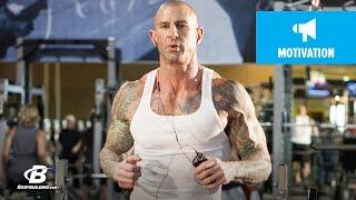 Jim Stoppani   Fitness 360