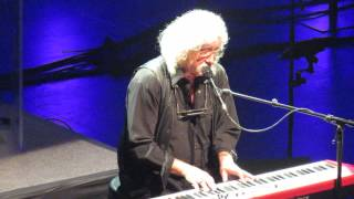 Arlo Guthrie - Ballad Of Me And My Goose