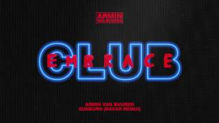 Armin van Buuren - Sunburn (Navar Extended Remix)