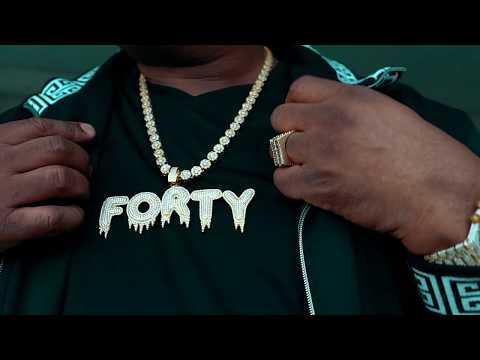 Meet the Dealers Feat. B-Legit & Stresmatic